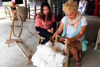 Laos Travel Blog 3 (55)