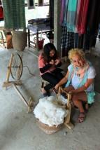 Laos Travel Blog 3 (56)