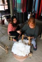Laos Travel Blog 3 (57)