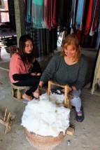 Laos Travel Blog 3 (58)