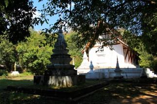 Laos Travel Blog 3 (6)