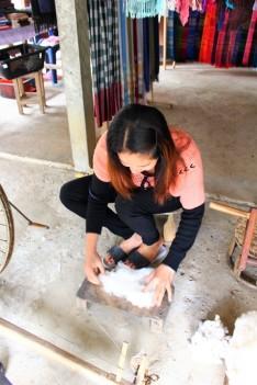 Laos Travel Blog 3 (60)