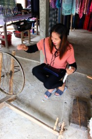 Laos Travel Blog 3 (61)