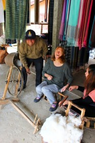 Laos Travel Blog 3 (62)