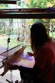Laos Travel Blog 3 (63)