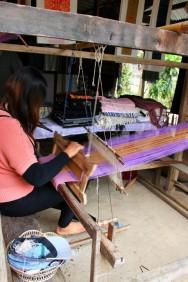 Laos Travel Blog 3 (64)