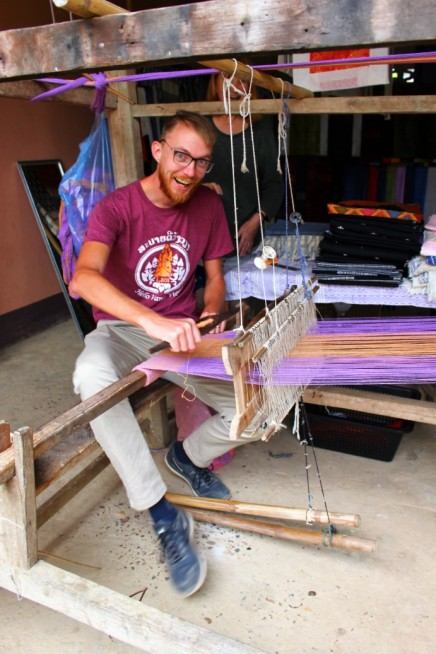 Laos Travel Blog 3 (65)