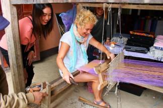 Laos Travel Blog 3 (66)