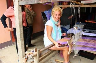 Laos Travel Blog 3 (67)