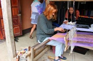 Laos Travel Blog 3 (68)
