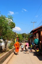 Laos Travel Blog 3 (7)