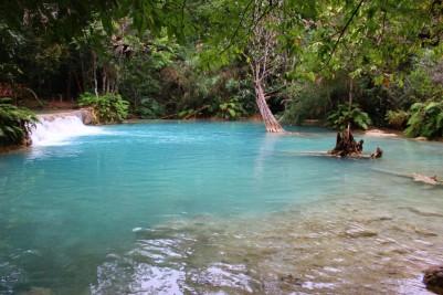 Laos Travel Blog 3 (73)