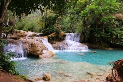 Laos Travel Blog 3 (74)