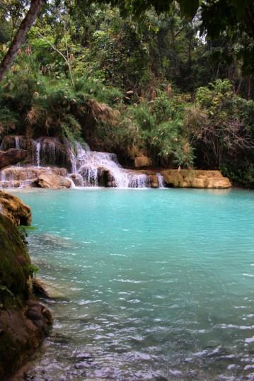 Laos Travel Blog 3 (75)