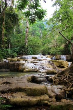 Laos Travel Blog 3 (76)