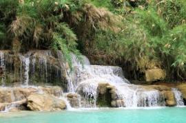 Laos Travel Blog 3 (77)