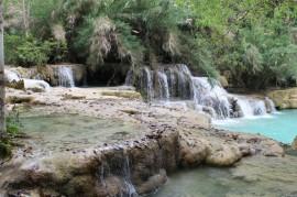 Laos Travel Blog 3 (78)