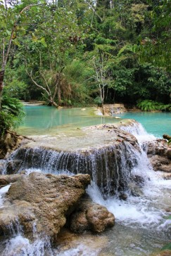 Laos Travel Blog 3 (79)