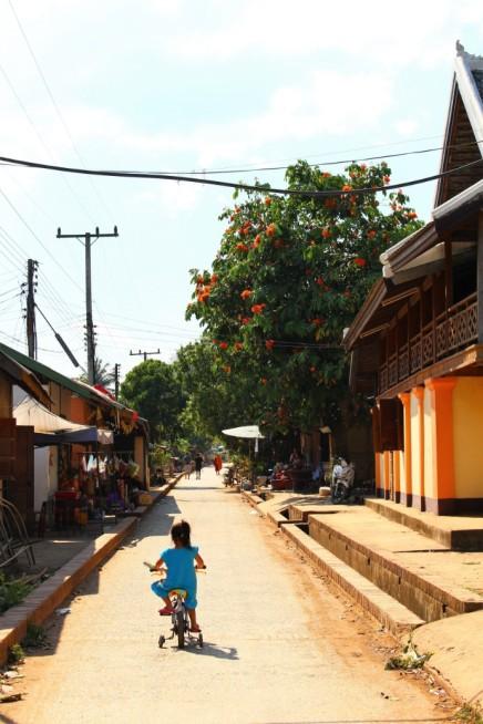 Laos Travel Blog 3 (8)