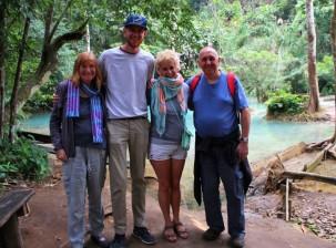 Laos Travel Blog 3 (80)
