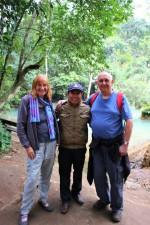 Laos Travel Blog 3 (81)