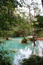 Laos Travel Blog 3 (82)