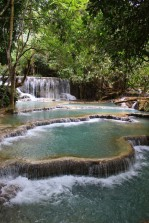 Laos Travel Blog 3 (83)