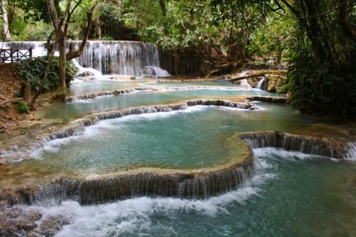 Laos Travel Blog 3 (84)