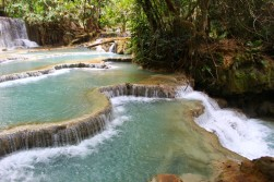 Laos Travel Blog 3 (85)