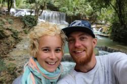 Laos Travel Blog 3 (86)