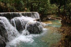 Laos Travel Blog 3 (87)