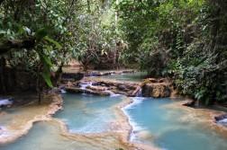 Laos Travel Blog 3 (88)