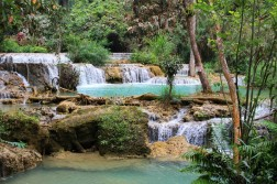 Laos Travel Blog 3 (89)