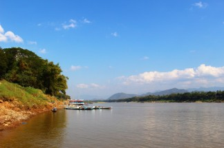Laos Travel Blog 3 (9)