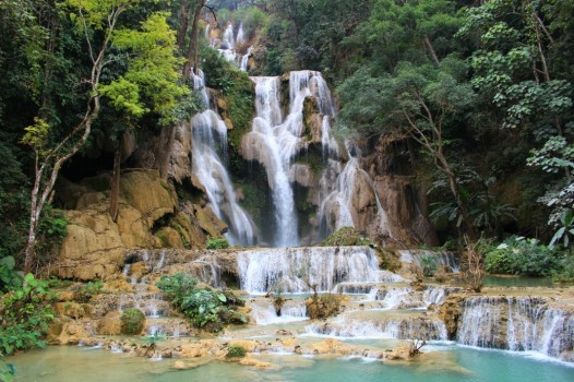 Laos Travel Blog 3 (90)