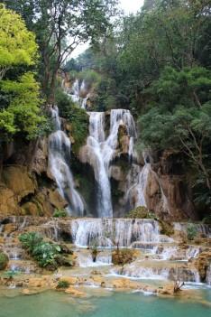 Laos Travel Blog 3 (91)
