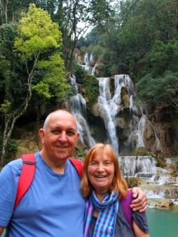 Laos Travel Blog 3 (92)