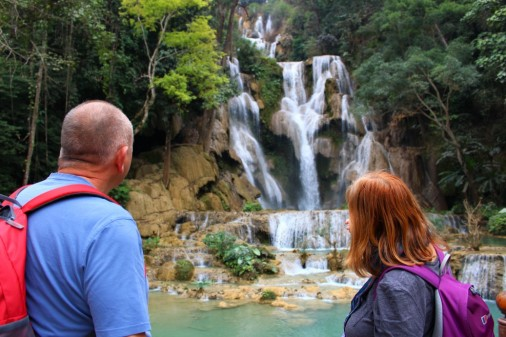 Laos Travel Blog 3 (93)