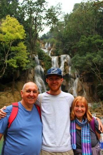 Laos Travel Blog 3 (94)