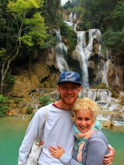 Laos Travel Blog 3 (95)