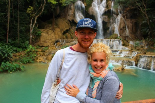Laos Travel Blog 3 (96)