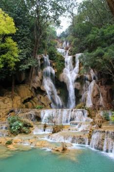 Laos Travel Blog 3 (97)