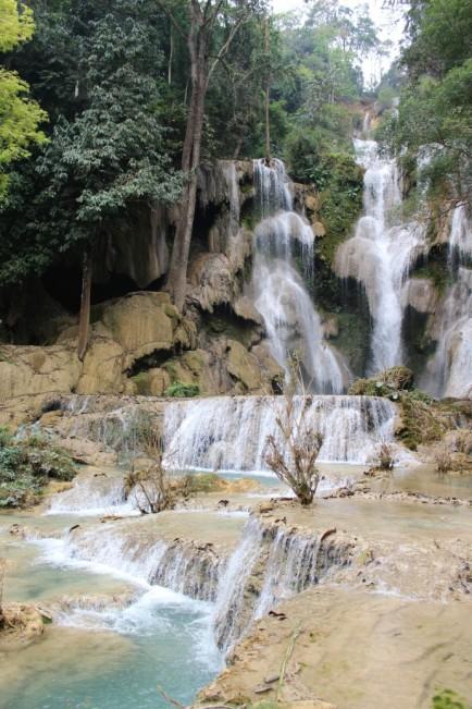 Laos Travel Blog 3 (98)