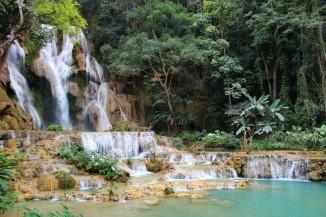 Laos Travel Blog 3 (99)