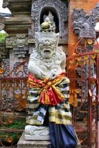 Bali Travel Blog (1)