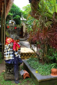 Bali Travel Blog (10)