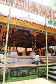 Bali Travel Blog (11)