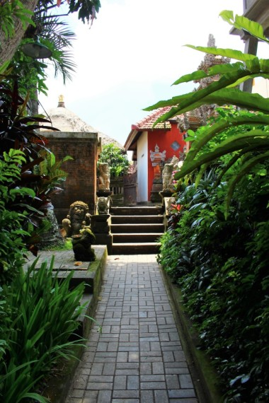 Bali Travel Blog (12)