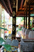 Bali Travel Blog (15)