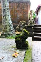 Bali Travel Blog (16)